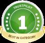 Trustpilot-category-badge