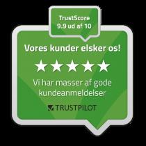 vores-kunder-elsker-os_v2